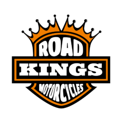 Road Kings Motorcycles